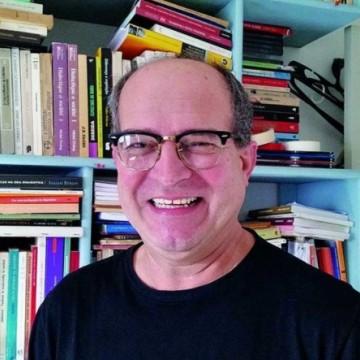 Entrevista | Flávio Brayner , sobre o fundamental na Pedagogia do Oprimido :