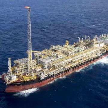 CNI: queda no preço do gás natural deve aumentar produção industrial