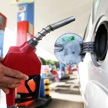Embratur ressalta importância da redução no preço do combustível para o turismo