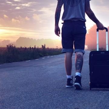 Conjuntura favorável fará brasileiro viajar mais em 2020