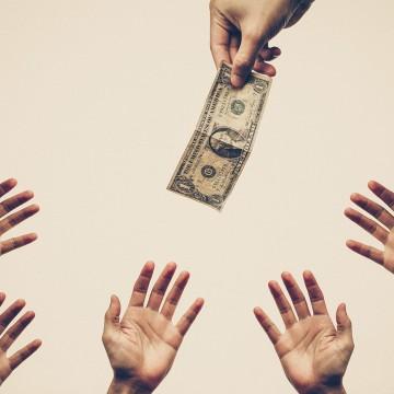 CBN Seu Direito: Falecimento de clientes que possui dinheiro em contas bancárias