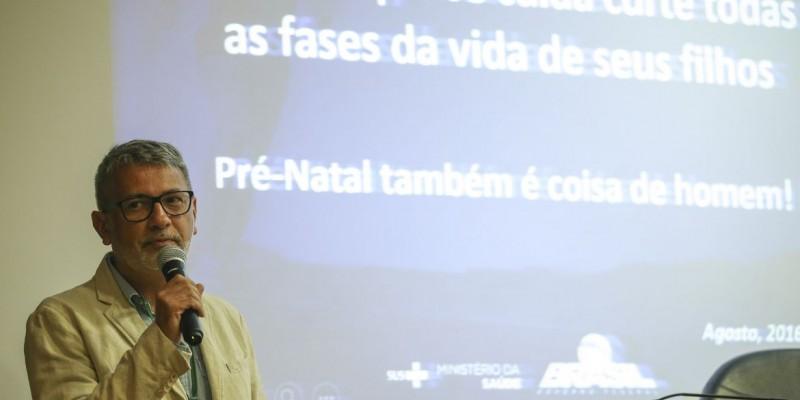 Hoje é comemorado o Dia do Homem no Brasil