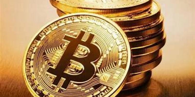 Segundo a Receita Federal, o mercado de moedas digitais no Brasil possui mais investidores que a Bolsa de Valores de São Paulo