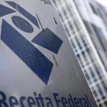 Receita registra, em maio, melhor desempenho arrecadatório desde 2000