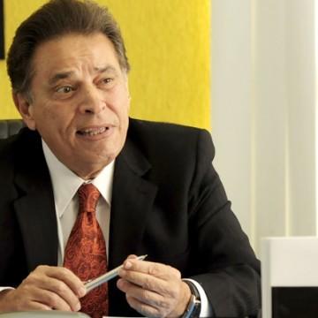 João Lyra diz que prévias nacionais do PSDB irão definir candidatura de Raquel ao governo