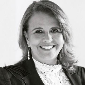Marie Mercié: uma moda com propósito social