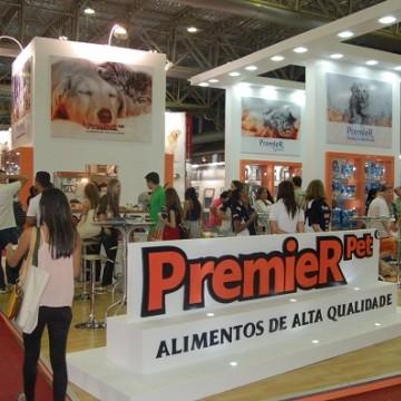 Petnor movimenta, no Recife, mercado de veterinária por três dias