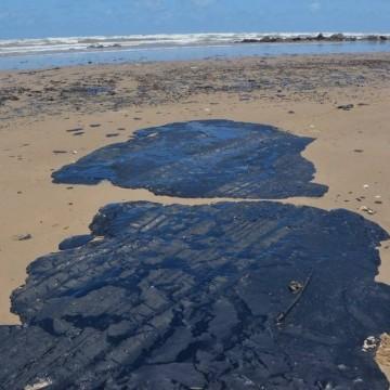 STJ concentra decisões sobre derramamento de óleo em Sergipe