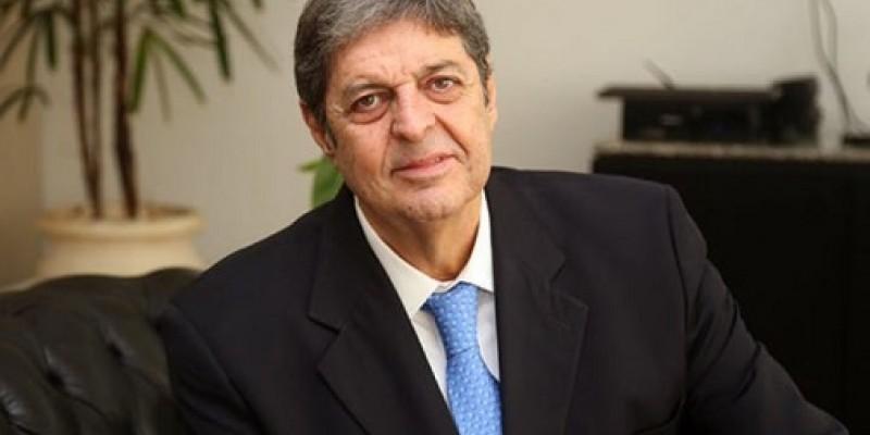 Presidente do Sindaçúcar-PE afirma que espera por uma agenda mais dinâmica e com maior participação do setor privado em 2020