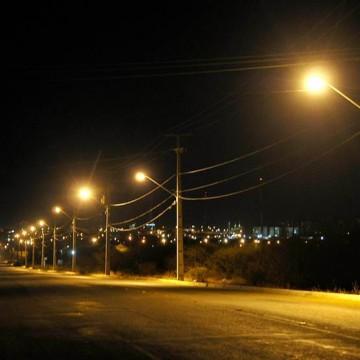 Recife amplia isenção de pagamento de iluminação pública