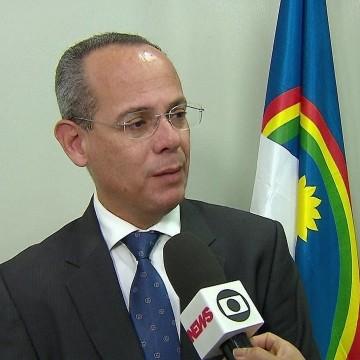 Pernambuco não adere ao programa das escolas cívico-militares