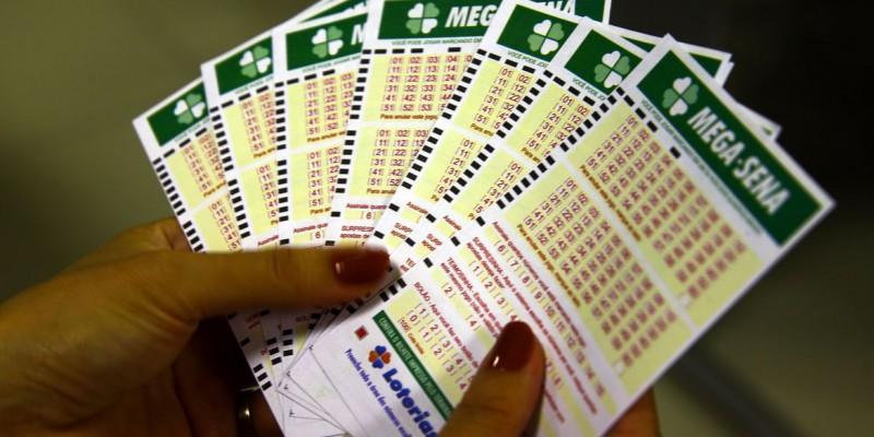 Somente em 2020, R$ 311,9 milhões em prêmios não foram resgatados