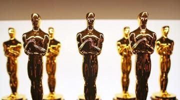 Oscar 2021 é adiado para abril