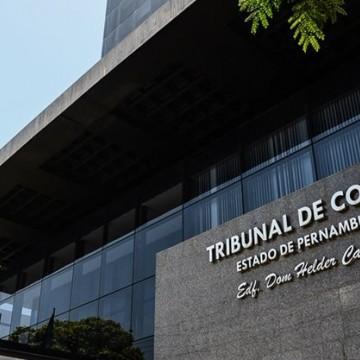 TCE alerta governo sobre compra para hospitais de campanha