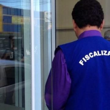 Procon notifica sete funerárias em situação irregular no Recife