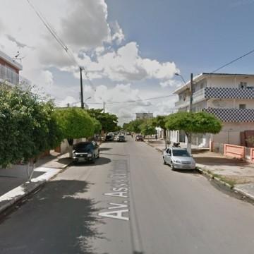 Violência: homem com Síndrome de Down é espancado em Carpina
