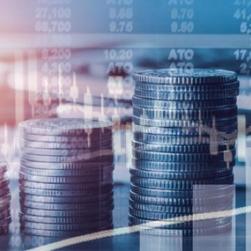 Relembre os principais assuntos da economia desta semana