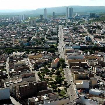 Caruaru é a segunda melhor cidade do Nordeste em Serviços Públicos, segundo pesquisa