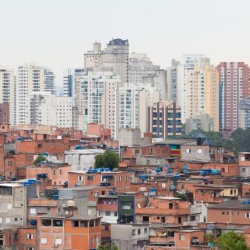 Brasil perde cinco posições e fica em 84º lugar no ranking mundial do IDH