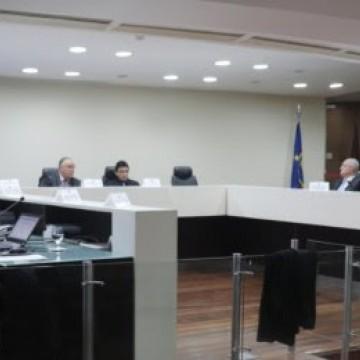 TRE-PE manda partidos e candidatos devolverem quase R$ 2 milhões ao Tesouro