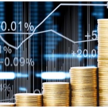 CBN Economia debate a Lei Orçamentária Anual e o Plano Plurianual 2020