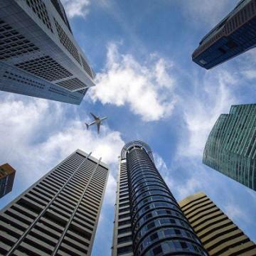 Indicador do Ipea mostra avanço de 28,2% nos investimentos em maio