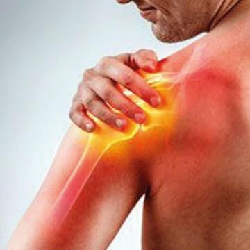 Segundo a OMS, uma a cada 100 pessoas sofre com a dolorosa tendinite