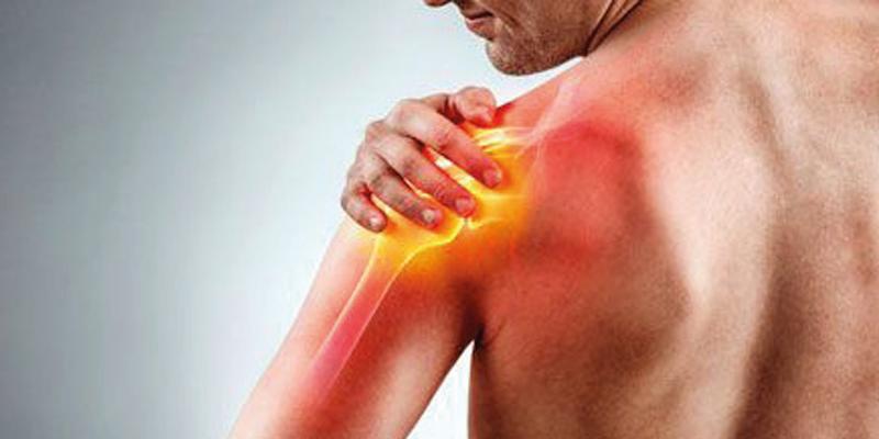 A tendinite é uma inflamação nos tendões mais comum do que se imagina