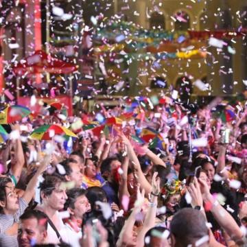 Abertura do Carnaval do Recife acontece na sexta-feira (21)