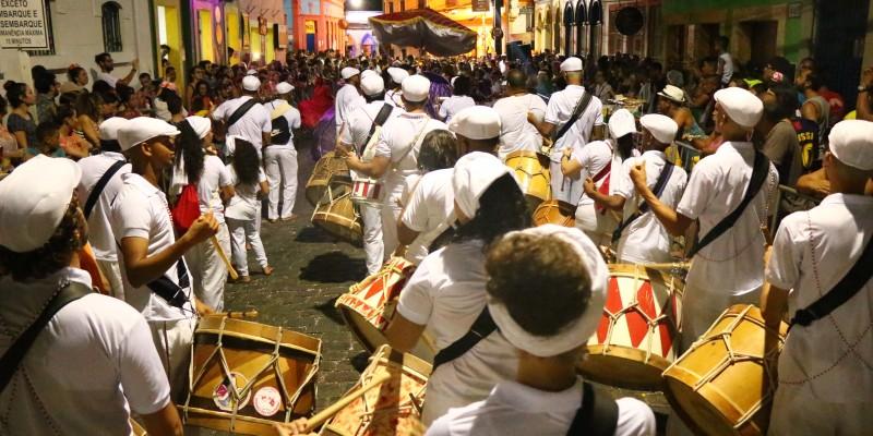 Neste ano, o babalorixá Ivanildo de Oxóssi conduzirá a celebração