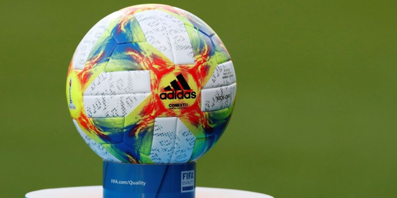 Mundiais de Futsal, Sub-20 feminino e Sub-17 masculino estão na lista