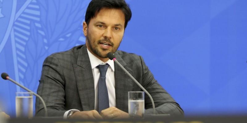 Fábio Faria diz que 5G vai proporcionar mais inclusão digital e social