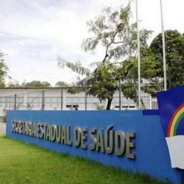 Secretaria Estadual de Saúde confirma Covid-19 como causa da morte de morador do Curado 4