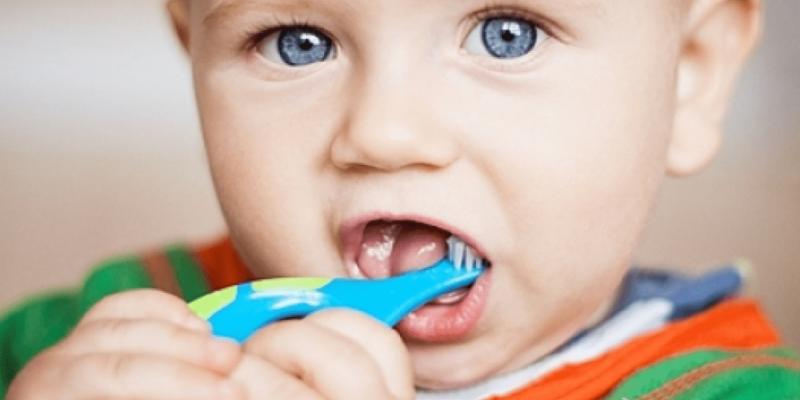 Profissional ressalta  importância de acompanhar todo crescimento e desenvolvimento orofacial e dentário das crianças