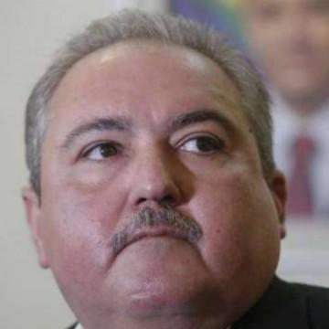 'Esperamos mais de Jaboatão do que tem oferecido aos munícipes', diz Longo