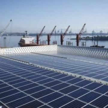 No Recife, fórum debate o futuro da energia e os desafios do setor