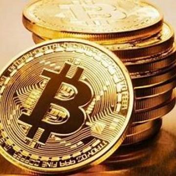 Cuidado com o Bitcoin!