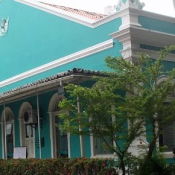Inscrições para o Conservatório Pernambucano de Música seguem até esta sexta-feira (4)