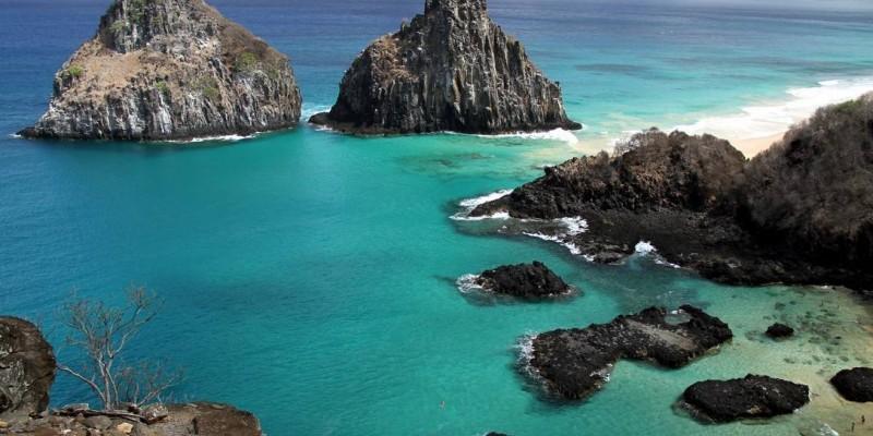 O processo de reabertura do turismo na região começa a partir do dia 1º de setembro