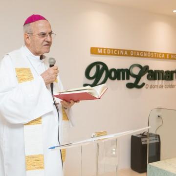 Igreja Católica cede unidade hospitalar ao Governo de Pernambuco
