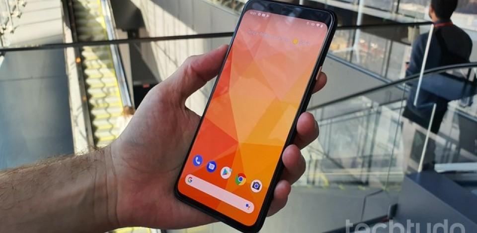 Android libera função para gravar ligações desconhecidas