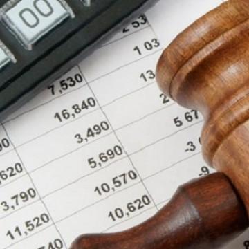 Direito Tributário e Empresarial