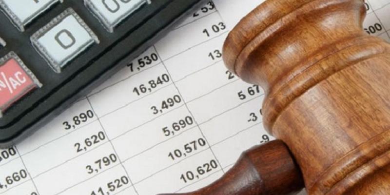 O Advogado, José Ferreira Neto, comentou sobre a reforma tributária