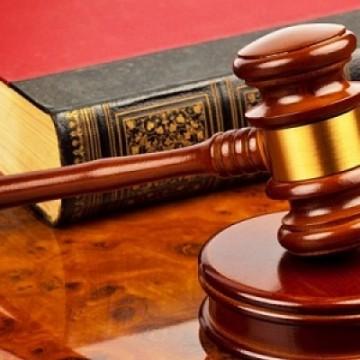 Pedidos de recuperação judicial tendem a crescer a partir do fim da quarentena
