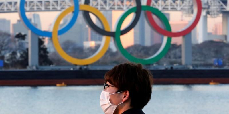 Japoneses poderão comparecer aos Jogos se seguirem medidas sanitárias