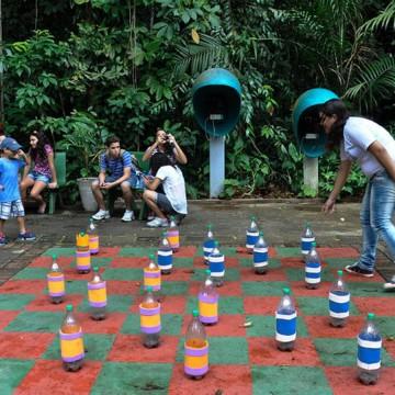 Recife apresenta projetos executados nesta quinta em seminário do CNJ sobre primeira infância