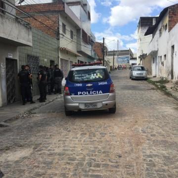 Pernambuco registra o menor número de homicídios desde 2013