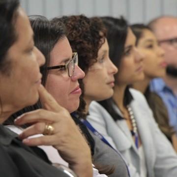 SESI Belo Jardim abre novas turmas para Educação de Jovens e Adultos (EJA)