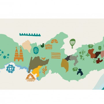 Panorama CBN: Os Parques verdes e a importância deles pra região do Agreste