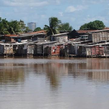 Covid-19: 70% dos moradores de favelas tiveram redução da renda